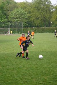 2004 koninginnedag voetbal-18-1