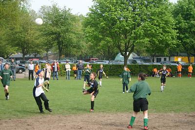 2004 koninginnedag voetbal-24-1