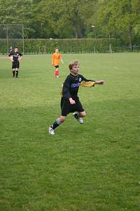 2004 koninginnedag voetbal-16-1