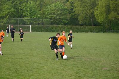 2004 koninginnedag voetbal-15-1