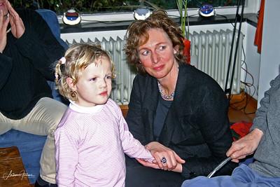 Kertmis 2005