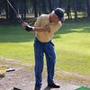 2005 familie golfdag