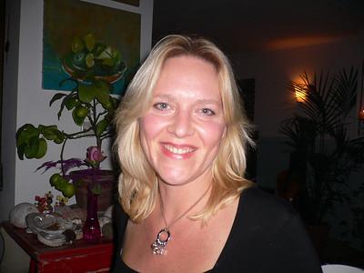 2005 Nijenrode diner-15
