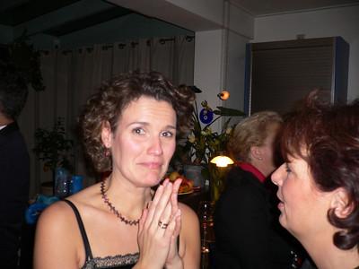 2005 Nijenrode diner-40