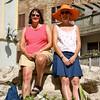 2005 vakantie italië