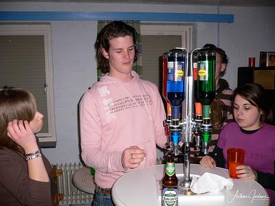 2006 patrick verjaardag