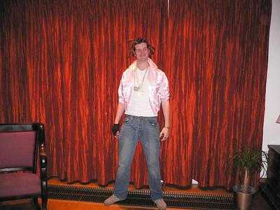 2006 patrick carnaval-5