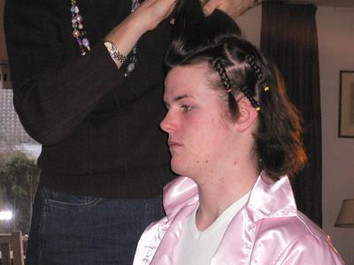 2006 patrick carnaval-2