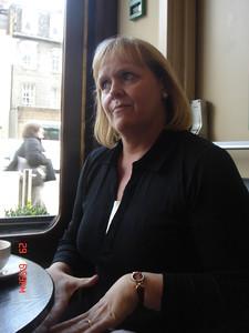 2006 Regina Coeli Schotland-37