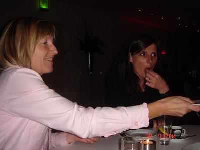 2006 Regina Coeli Schotland-32
