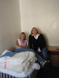 2006 Regina Coeli Schotland-48