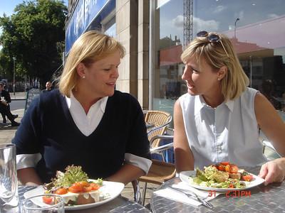 2006 Regina Coeli Schotland-12