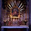Altar<br /> Stephansdom