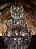 Crystal Crown - Church of Galatas