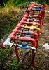 Irrigation system IX