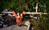 Irrigation system II - Kato Stalos