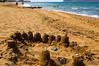 Beach - Agia Marina