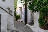 Street - Mirthios