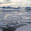 2011 Vacation North Pole