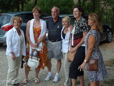 2011 Vacation Italy - 003