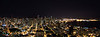"""Night Panorama of Seattle<br /> Full version: <a href=""""http://photos.kevinworkman.com/Pictures/2011/i-M8Mg3k9/1/O/SeattleNightPanorama13.jpg"""">http://photos.kevinworkman.com/Pictures/2011/i-M8Mg3k9/1/O/SeattleNightPanorama13.jpg</a>"""