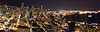 """Panorama of Seattle at night.<br /> Full version: <a href=""""http://photos.kevinworkman.com/Pictures/2011/i-QRQcV8L/1/O/SeattleNightPanorama11.jpg"""">http://photos.kevinworkman.com/Pictures/2011/i-QRQcV8L/1/O/SeattleNightPanorama11.jpg</a>"""