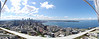 "Panorama of Seattle and the bay<br /> Full version: <a href=""http://photos.kevinworkman.com/Pictures/2011/i-w4qmsvH/1/O/SeattlePanorama4.jpg"">http://photos.kevinworkman.com/Pictures/2011/i-w4qmsvH/1/O/SeattlePanorama4.jpg</a>"