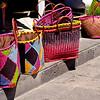 Baskets<br /> Puerto Mogan