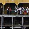 Storyteller Market day at Nyksund - 17