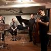 Ensemble DiRR at Nyksund Brygge -6