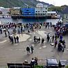 Storyteller Market day at Nyksund - 5