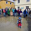 Storyteller Market day at Nyksund - 4