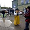 Storyteller Market day at Nyksund - 3