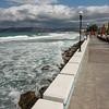 Seafront, Kissamos