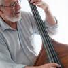Svein Haugen, double bass