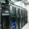 SHKR-rom - server-rack