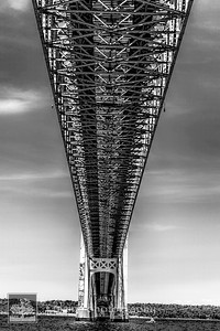 Mighty Structure