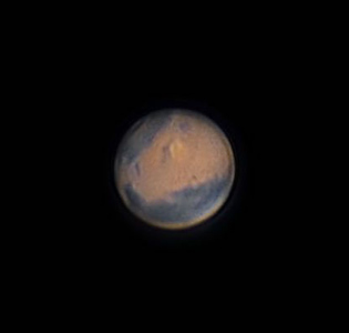 Mars 2016-05-29,  07:53:03 UTC