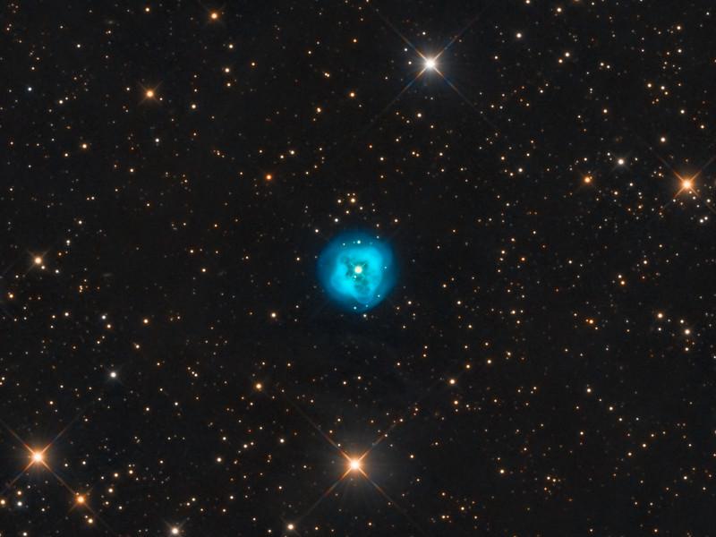 NGC 1514