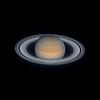 Saturn 2016-07-10,  06:56:22 UTC