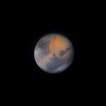Mars 2016-05-13, 07:59:12 UTC