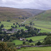 Yorkshire Dales National Park with David Noton