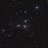 Abell 1656