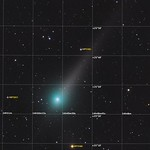 Comet Johnson 2017-05-28 annotated