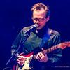 Cool guitarist - Rune Nielsen