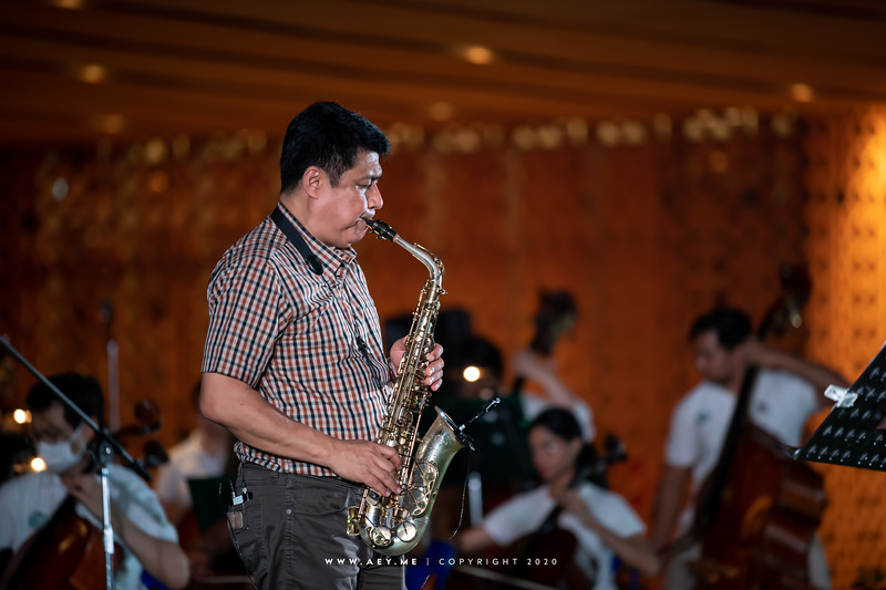 Concert in the Park #27