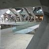 2006-03-12-11-39-36-0028C