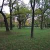 2007-09-30-11-44-37_5505C