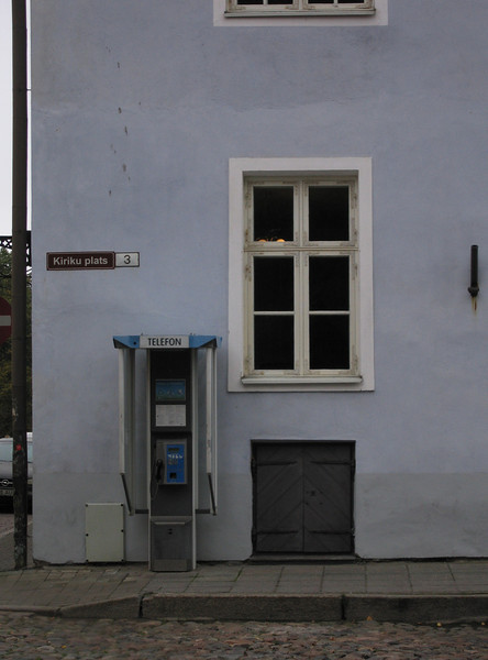 2007-09-28-10-39-02_5209C