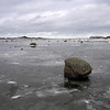 2007-04-03-14-38-19_1302C_1